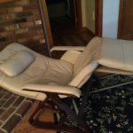 back saver chair