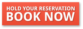 hold-your-reservation-book-now-button-281x101